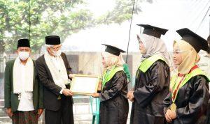 Pemprov Dorong Program Pendidikan Berbasis Agama Islam
