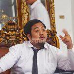 OKU Timur Masih 2.0, KNPI Minta Calon Prioritaskan Pembangunan SDM