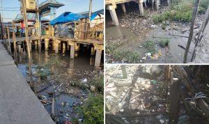 Penanganan Tak Maksimal Sungsang Jadi Objek Wisata Sampah